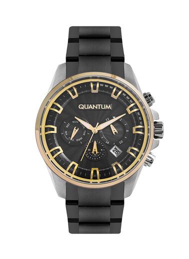 Quantum Saat Siyah